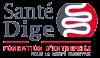 Fondation SantéDige